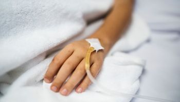 P3K: Pertolongan Pertama pada Keracunan Oplosan